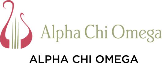 AlphaChiOmega