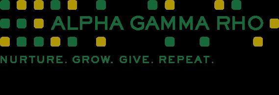 AlphaGammaRho1