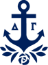 DG Navy