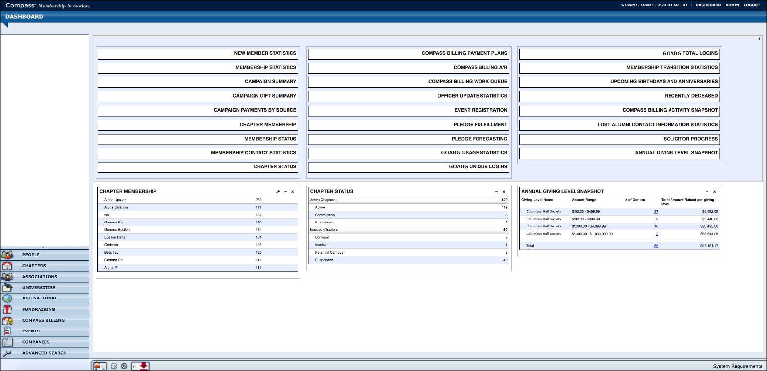DatabaseDashboardImage-1-358614-edited.png