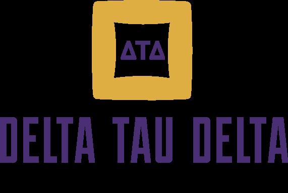 DeltaTauDelta