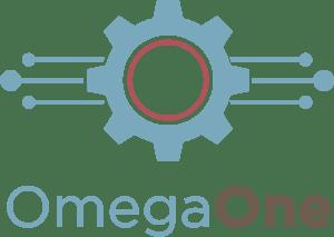 OmegaOne-Logo-FINAL