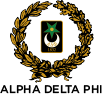 AlphaDeltaPhi.png