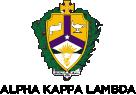 AlphaKappaLambda.png