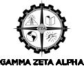 GammaZetaAlpha.png