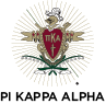 PiKappaAlpha.png