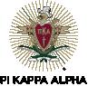 PiKappaAlpha.png
