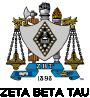 ZetaBetaTau.png