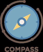 Compass-FINAL.png