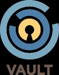 Vault-FINAL.png