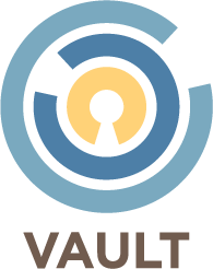 Vault can assist with your fraternity financial management.
