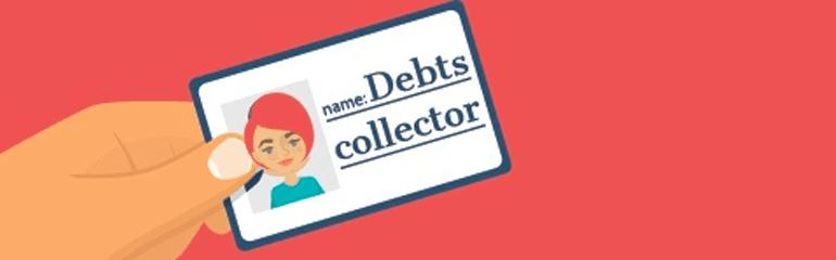 Sorority treasurer duties_not duties