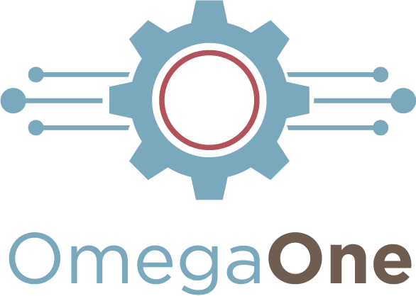 OmegaOne is the best communication app for sororities and fraternities everywhere.